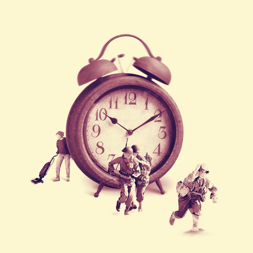 17-Despertador